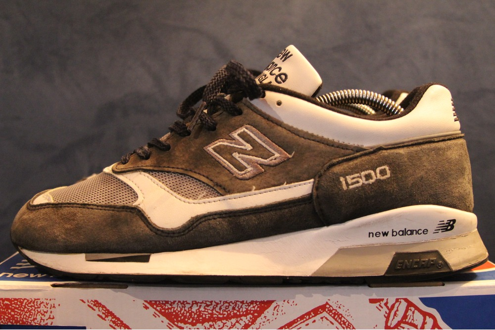 new balance 1500 made in england price