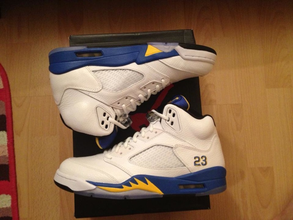 Nike Dunk Taille De 9-5 Emplois vente grande remise SAST en ligne vraiment à vendre xpmPp