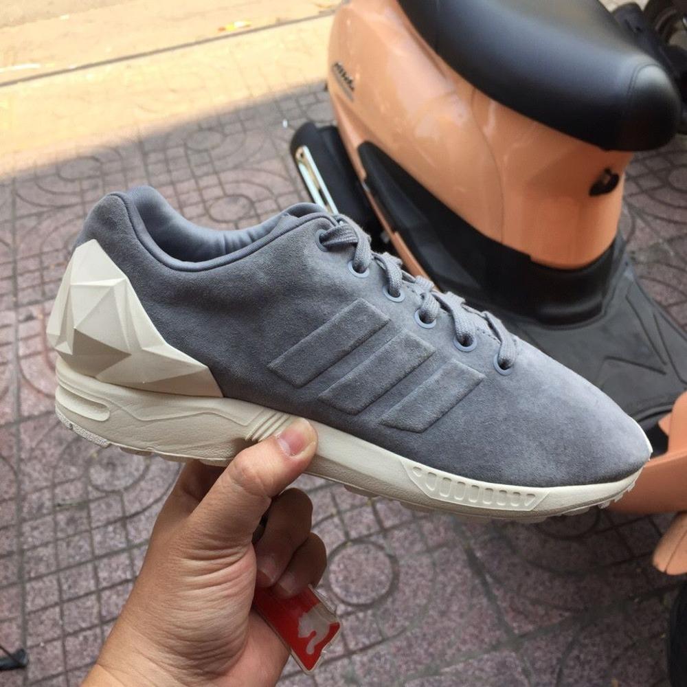 Adidas Flux 3d