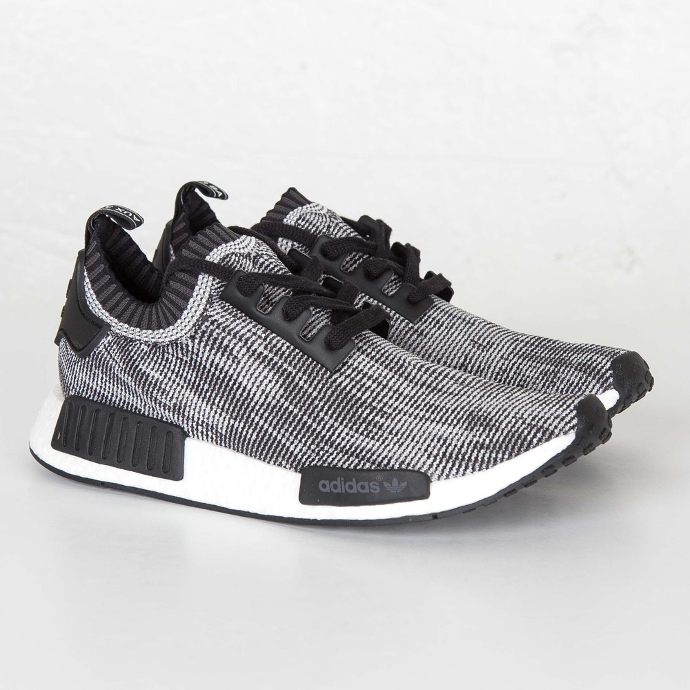 yrrycg Adidas Nmd R1 For Sale greenspaceplanting.co.uk