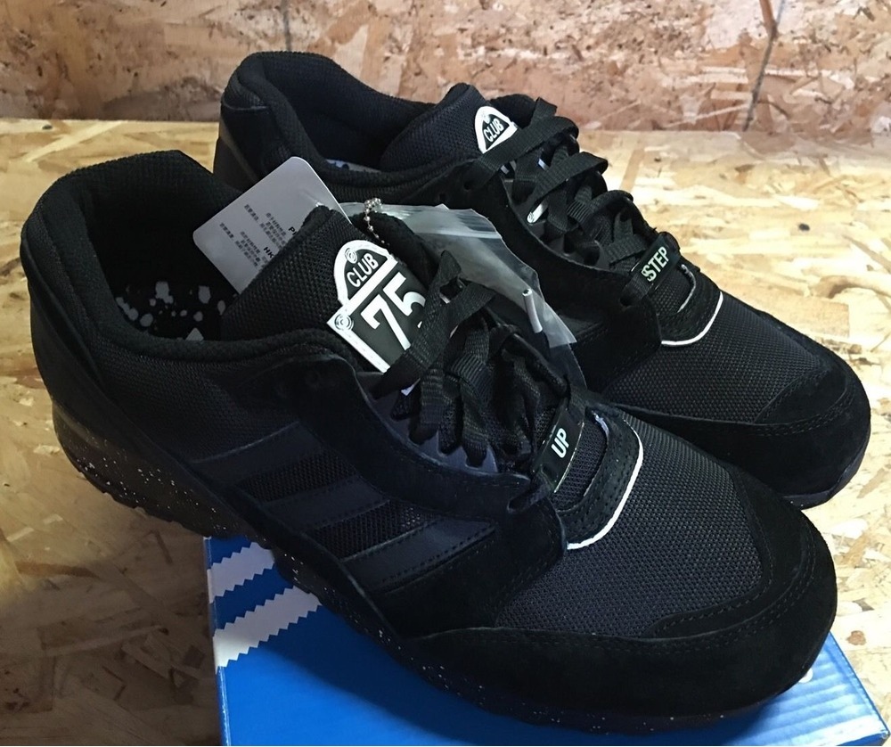 Adidas Eqt Cushion Club 75