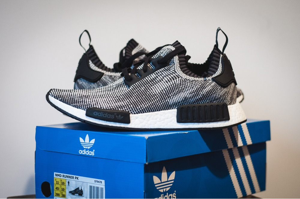 how to tell real adidas nmd r1 from fake