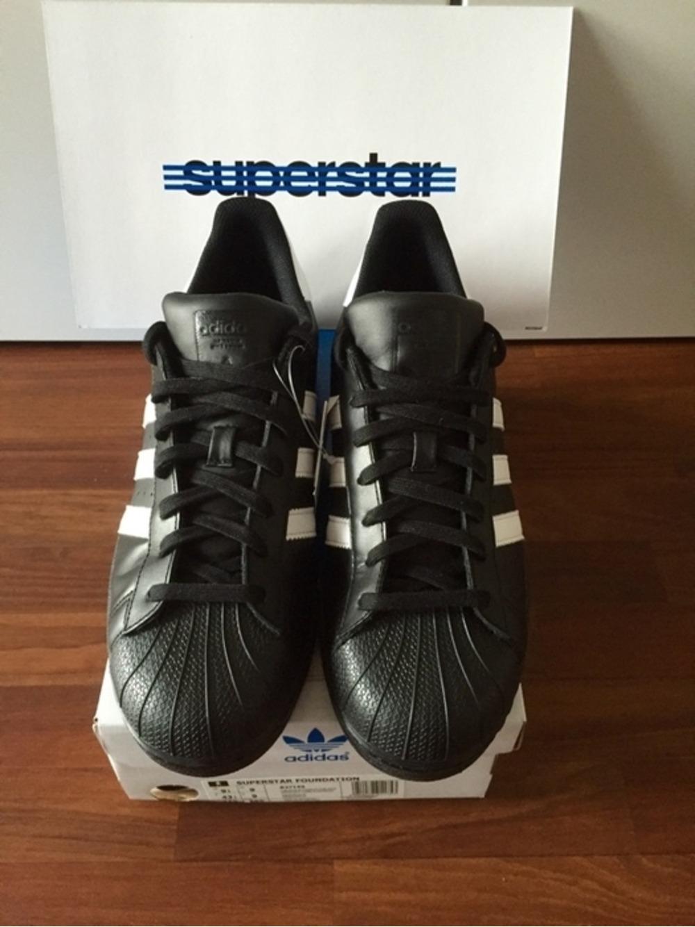 Superstar 2, Cheap Adidas Superstar 2 Shoes Sale 2017