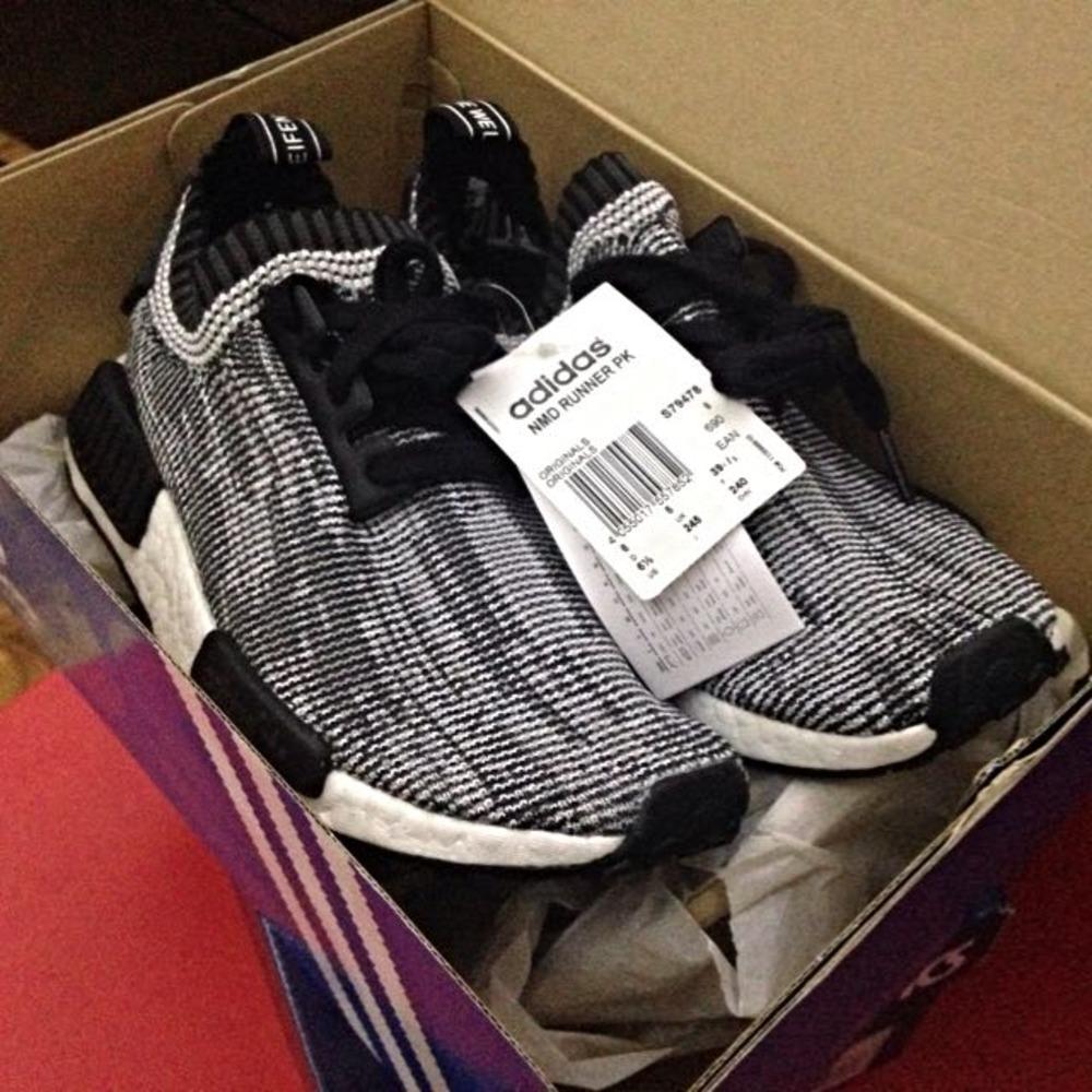 adidas nmd price philippines