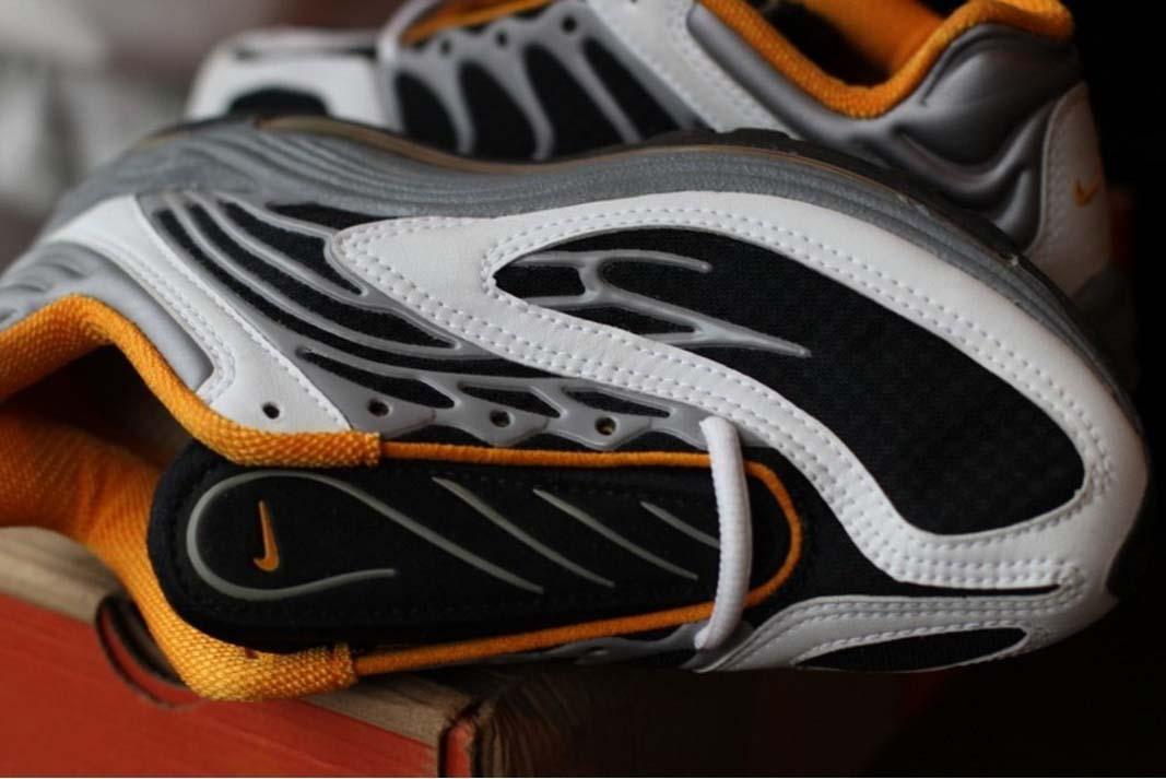Nike Air Max Plus V 5