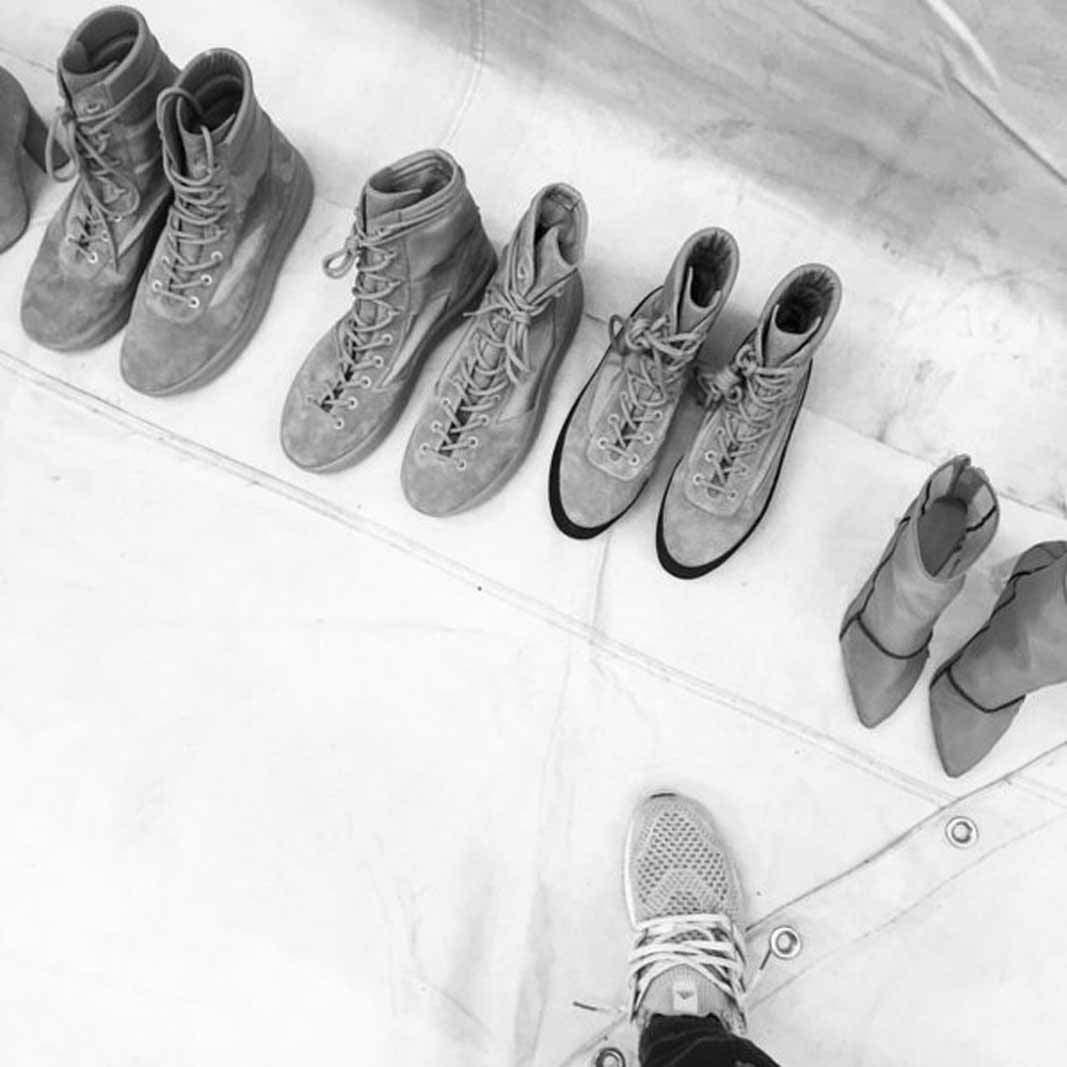 adidas backstage sale