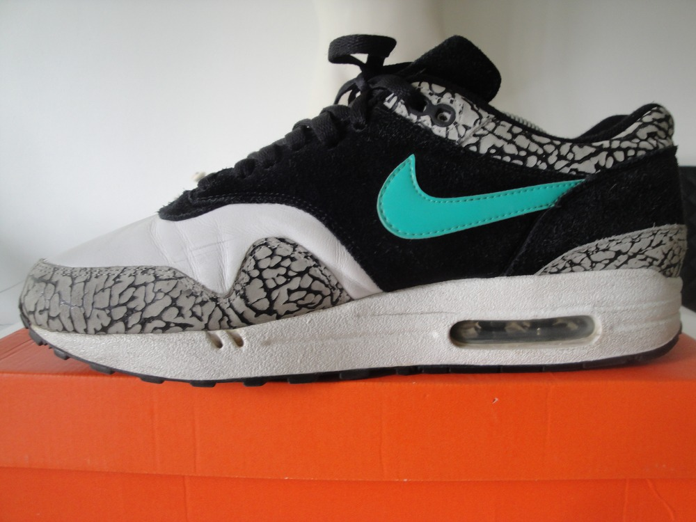 8f345cf8846 Buy nike air max 43   up to 48% Discounts