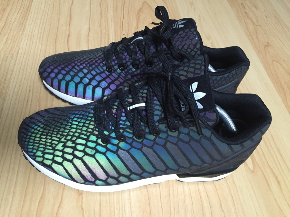 Buy cheap Online adidas zx flux xeno mens,Fine Shoes Discount