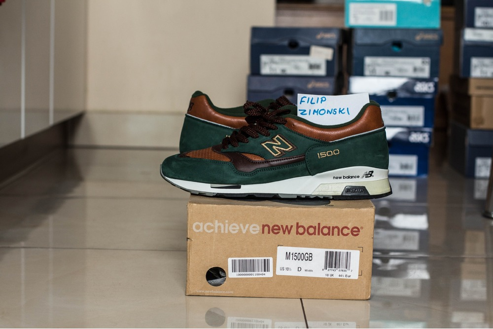 new balance 1500gb, OFF 75%,where to buy!