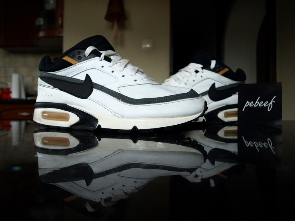 where to buy nike air max bw 1996 32af4 be2b4