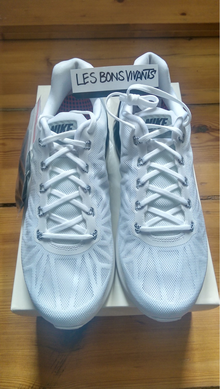 separation shoes 93504 c1f8b ... sale nike lunarglide 6 yin yang pack nike lunarglide 6 yin yang photo 1  4 .