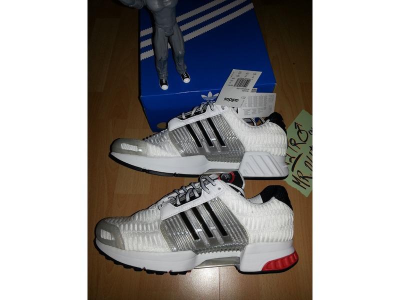 Adidas Climacool Cc1