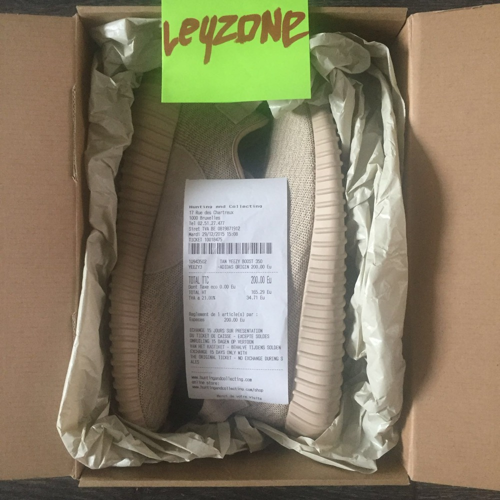 1:1 Real Cheap Yeezy Boost 350 V2 Sply Orange Grey