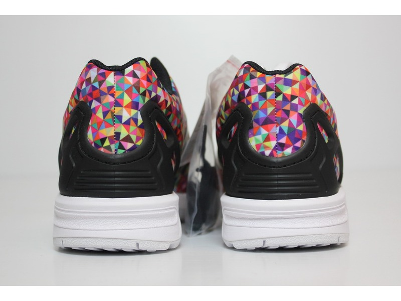 1b36eace667 ... adidas zx flux fake vs real