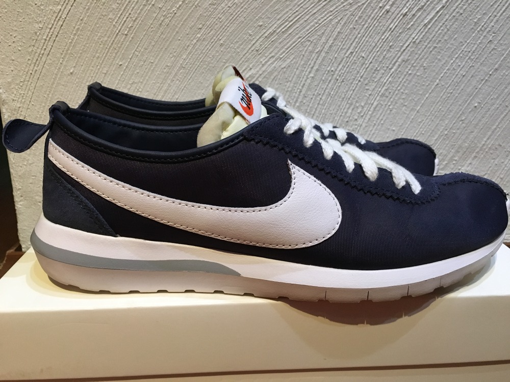 4956b4efd38 Buy cheap Online - nike cortez nm,Fine - Shoes Discount for sale