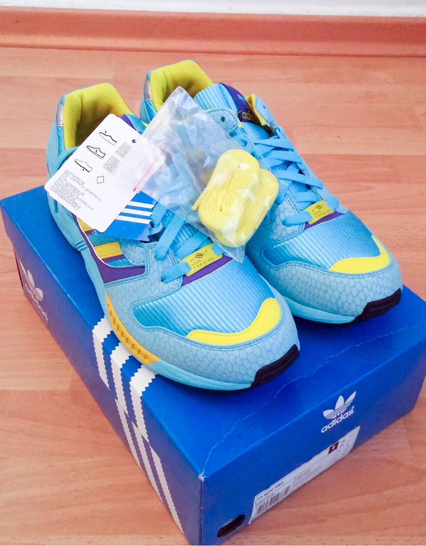 4ff7e1c0cd2cb ... cheap adidas torsion zx 8000 uk cdae9 73081 ...