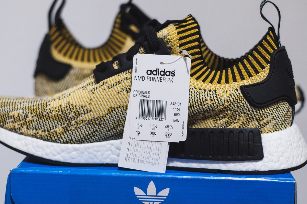 Buy cheap Online adidas nmd gold,Fine Shoes Discount for