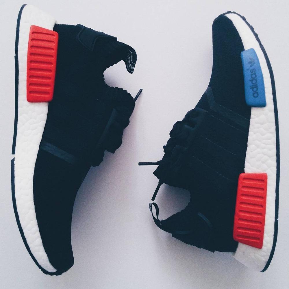 adidas nmd 44 Shop Clothing \u0026 Shoes Online