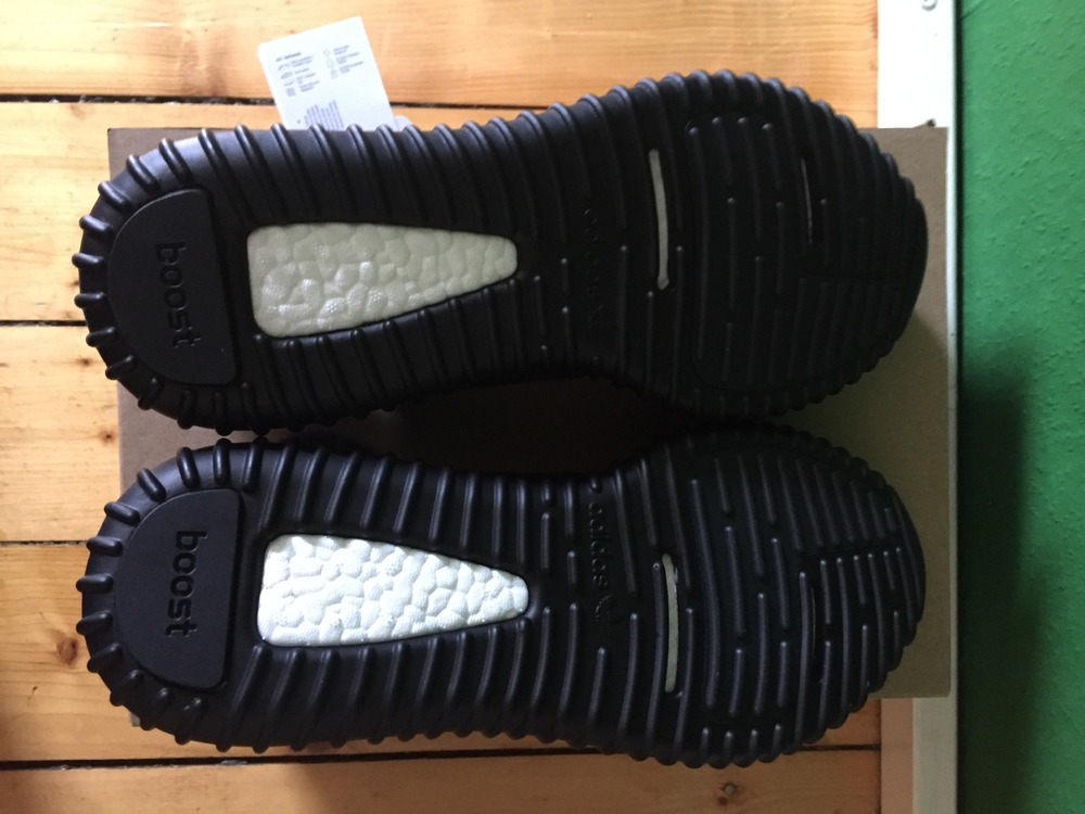 e129e143da9 Shop Great Cheap Yeezy 350 Boost V2 Colorful Snake Online