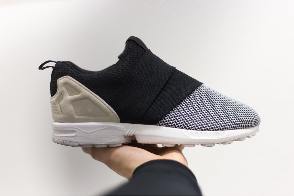 low priced b5248 ac5a9 shopping adidas zx flux 3 45960 678e3