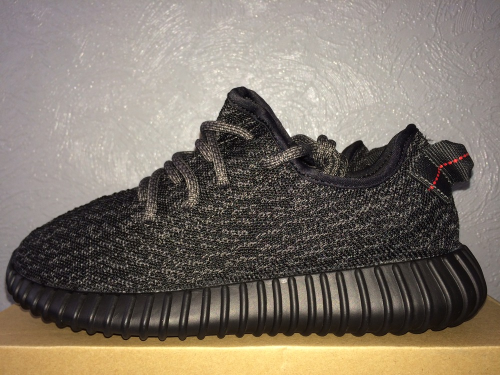 a216475e3 yeezy boost 350 size 5.5