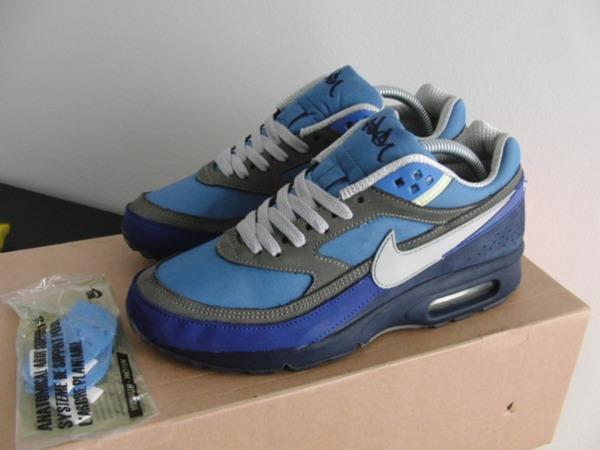 a4642739145 Stash X Nike Air Max Stash Air Max 1