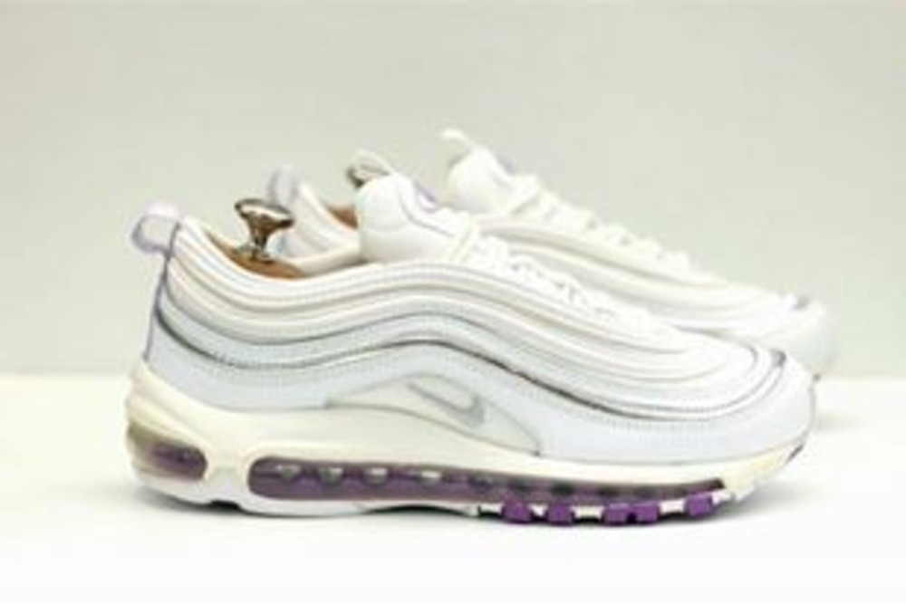 the best attitude 406ed a69a4 nike air max tn 98