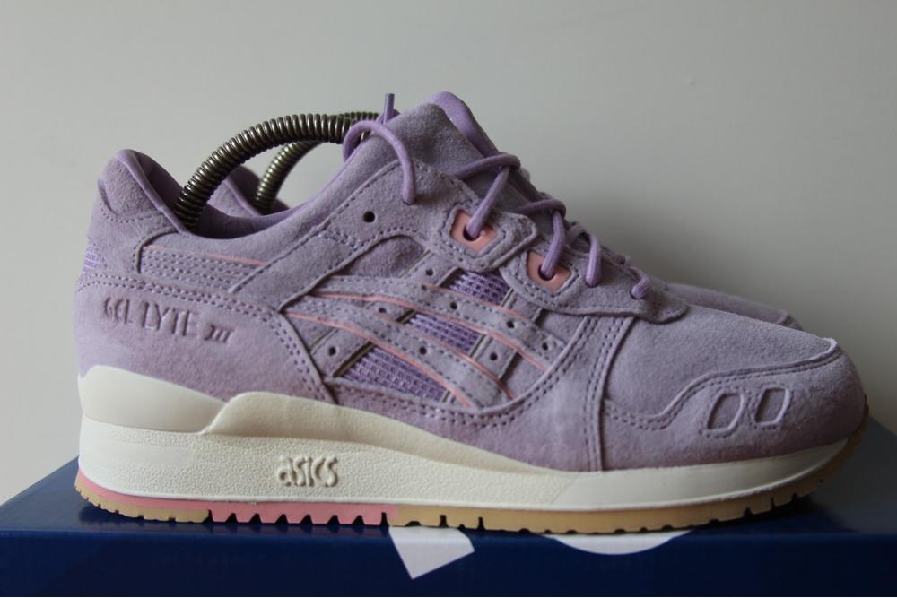 best sneakers 5442a ee3b6 asics gel lyte uk 4