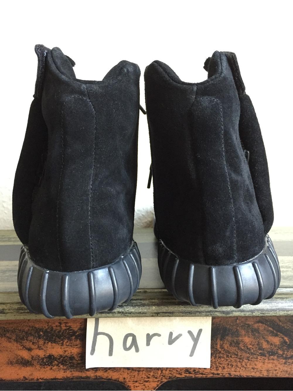 Adidas Yeezy Größe 39