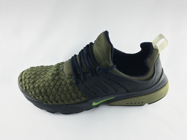 <strong>Nike</strong> <strong>Air</strong> <strong>Presto</strong> - photo 1/1