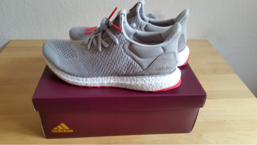 064e842b99ffac adidas yeezy boost solebox