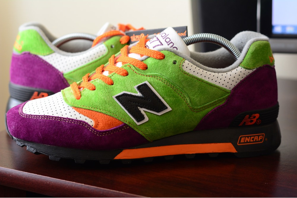new balance where to buy