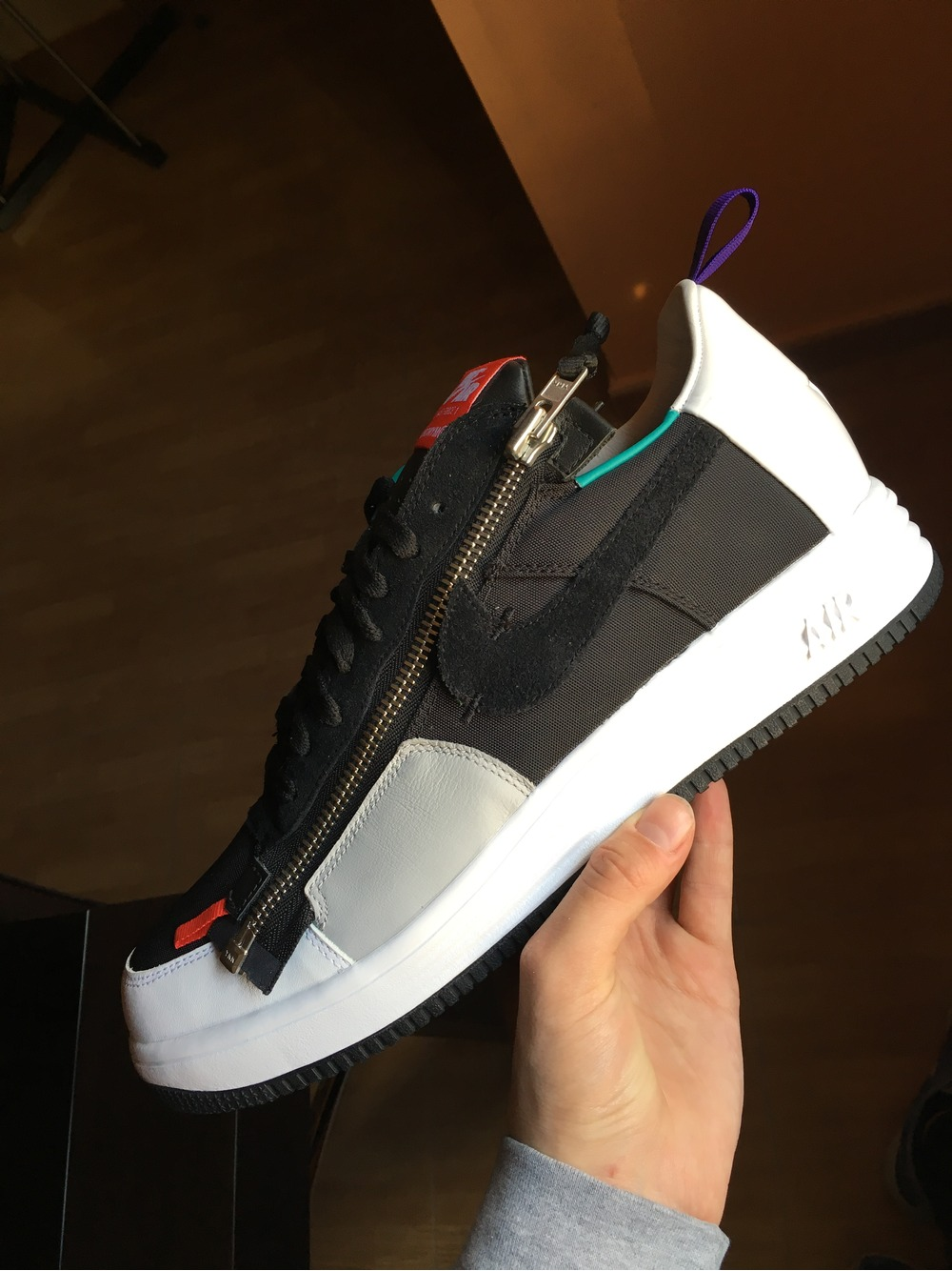 nike air force 1 acronym nike baskets air max trax homme. Black Bedroom Furniture Sets. Home Design Ideas