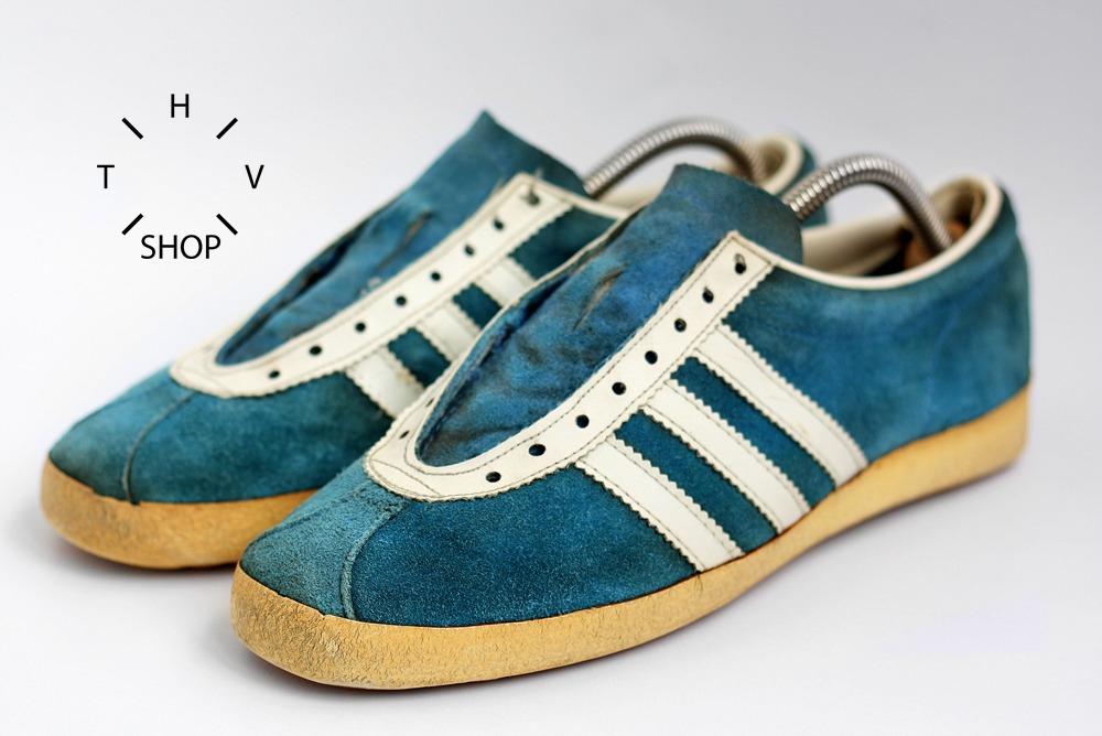 adidas originals vintage,fre pl Homme chaussures sneakers