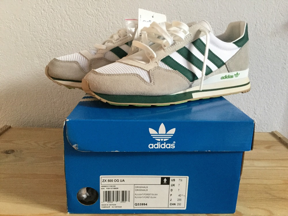 7834a5a1512f54 adidas originals zx 500 og ua