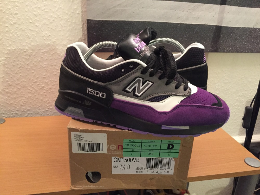 new balance limited stores that carry new balance – Getfash Shop 1949d162884