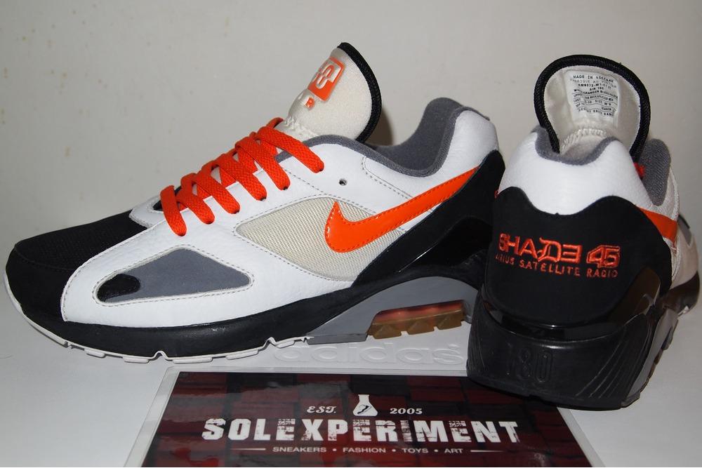 air max 2005 sale