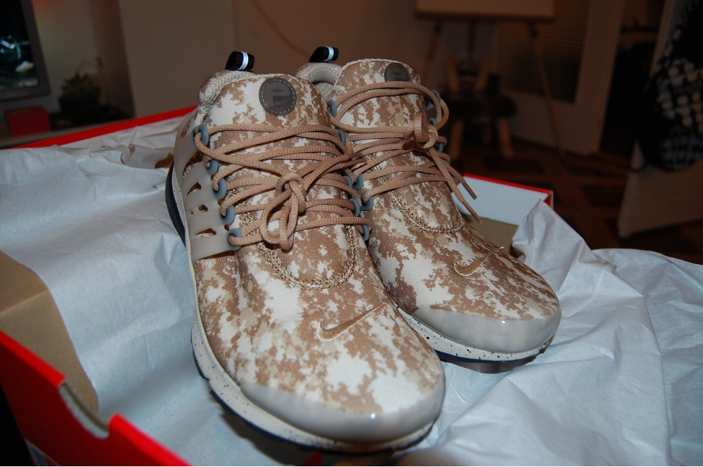 lowest price a92fa 40e37 Nike Air Presto Gpx Digi Camo cost2insure.co.uk
