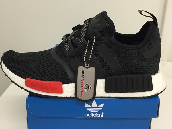 adidas nmd footlocker exclusive 3afc14abb2