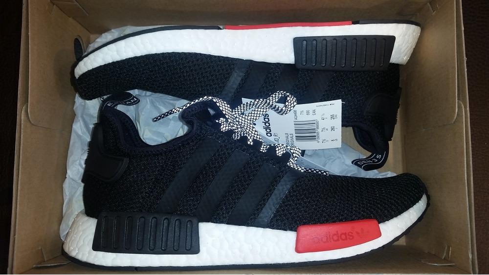 f66e48170 Buy adidas nmd womens black footlocker - 65% OFF