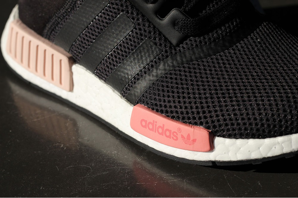 3e02d5641af2c Adidas Nmd Black Pink Price kenmore-cleaning.co.uk