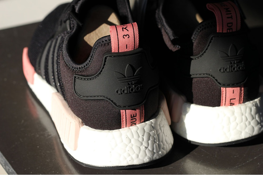 9d4b223e5 pink adidas nmd for sale adidas superstar women silver