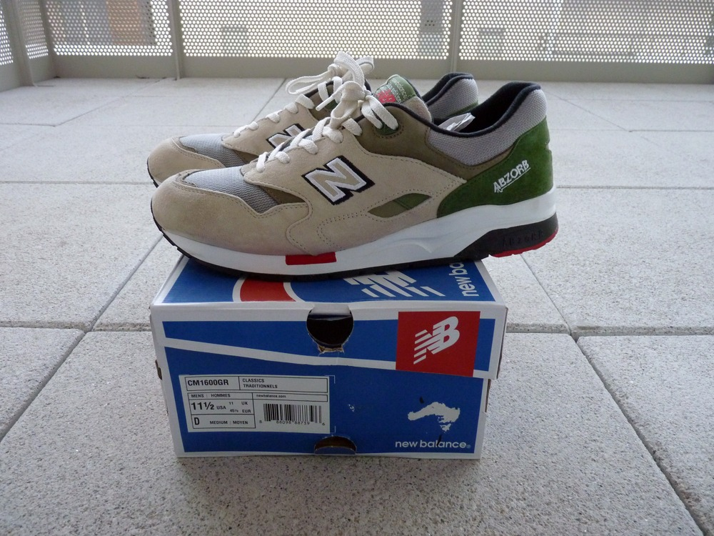 manipular carolino ocio  Cheap new balance cm 1600 gr >Free shipping for worldwide!OFF72% The  Largest Catalog Discounts