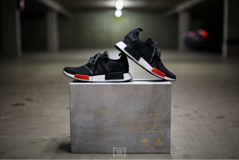 655f043f2a4d0 Adidas Nmd X Footlocker kenmore-cleaning.co.uk