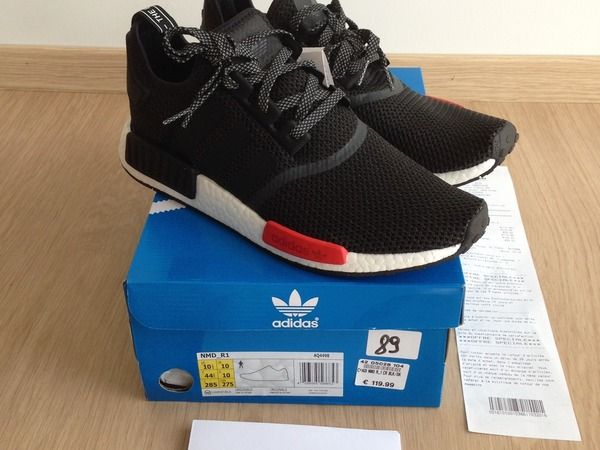 dcd60c0de Adidas Nmd Womens Foot Locker amstructures.co.uk