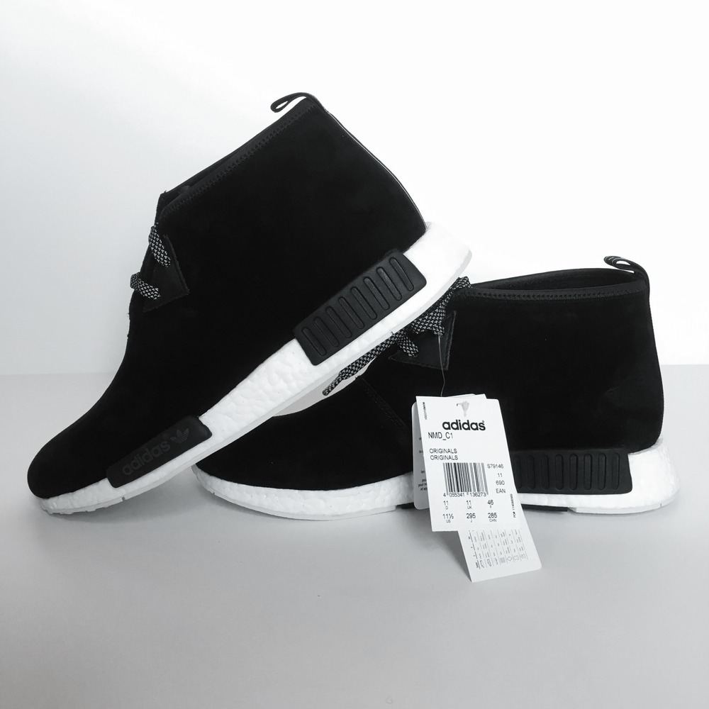 adidas nmd c1 mens cheap
