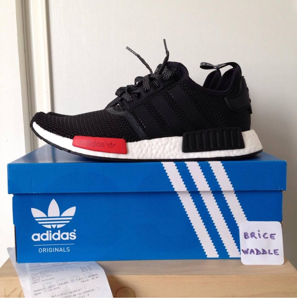 4c4f43936153a Adidas Nmd Footlocker Price kenmore-cleaning.co.uk