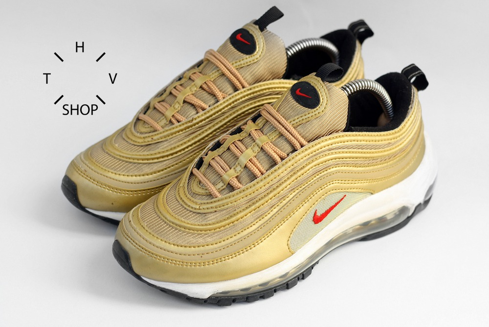 More Nike Air Max 97 OGs are Releasing Soon a523d5d8c