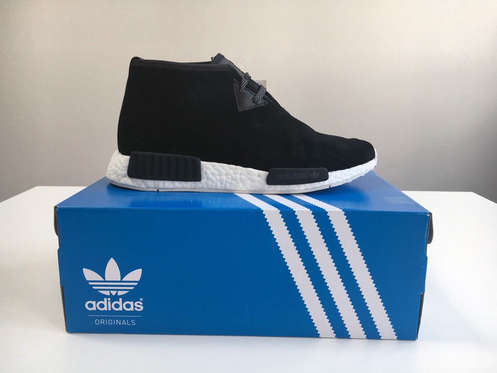 Cheap Adidas nmd vert ALR Services Ltd