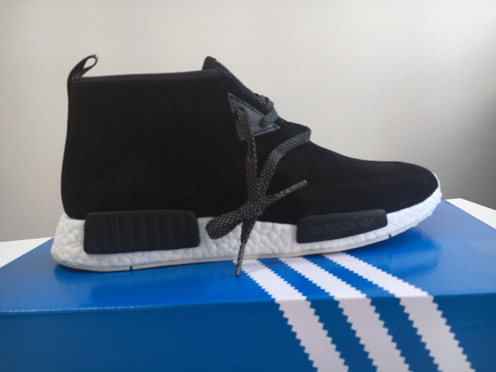 adidas shoes worldwide shipping